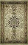 Каталог персидских ковров ручной работы.